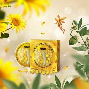 Vitamin E NNO giá bao nhiêu?